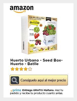 primavera-huertoo-seed-box-mobile
