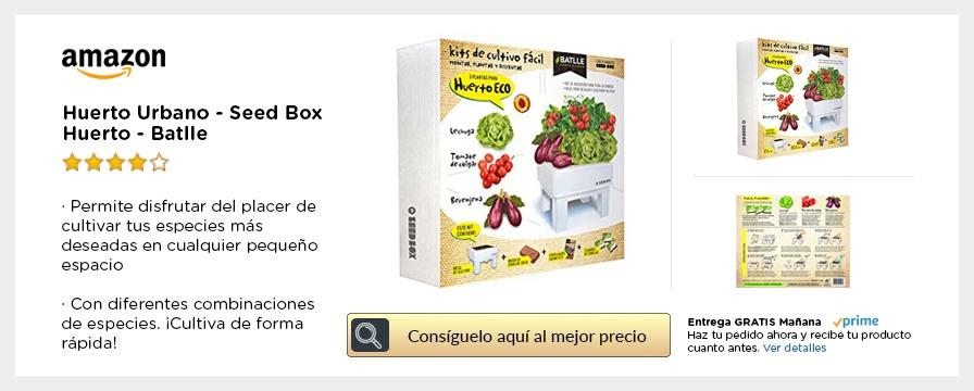 primavera-huertoo-seed-box