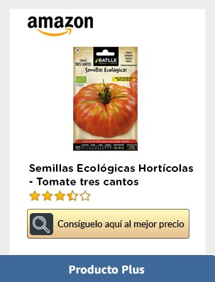 semillas-tomate-amazon-huertoo-movil