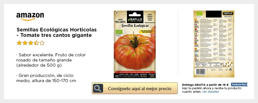 semillas-tomate-amazon-huertoo