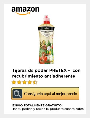 Abono ecologico amazon movil