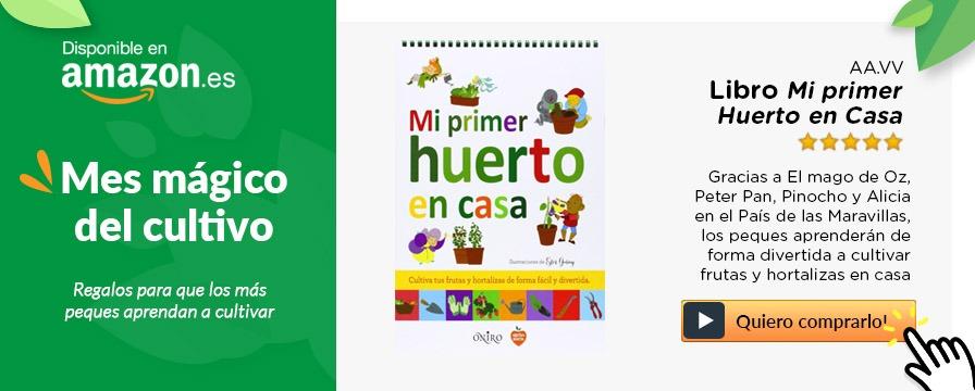 libro para niños de aprendizaje